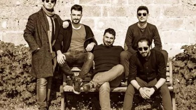 "Photo of [Nuovo Singolo&Video] La band salentina degli EVO' lancia il singolo di esordio ""Primo Passo"" accompagnato dal video"