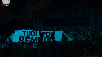 """Photo of [Report & Foto] Con il suo """"Diari Aperti"""" ELISA entusiasma anche in teatro ! (esclusiva per la Puglia)"""