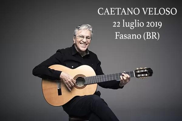Veloso_FASANO