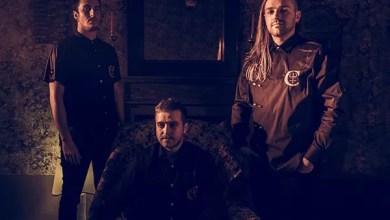 """Photo of [Video&Singolo] CANTARELLA: il power trio pugliese esce con il terzo singolo e video di """"Unspoken""""; pronti per l'uscita del primo album di debutto !"""
