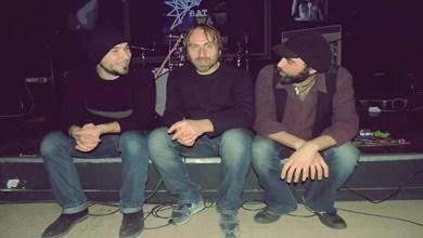 """Photo of [Video] E' online """"Words"""" il primo video della band pugliese dei RAINBOW BRIDGE"""