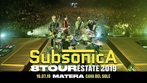 SUBSONICA_MT