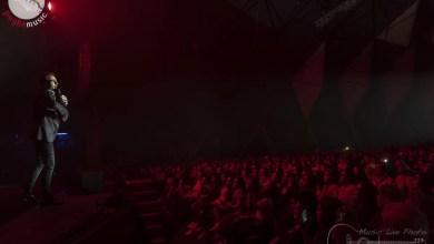 Photo of [Report&Foto] Dai Queen a Dalla, ALBERTO URSO infiamma il Teatro Team con un live impeccabile !