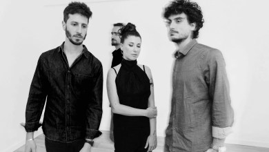 "Photo of [Music Live] FEDERICA  COLANGELO in concerto al  presenta il nuovo album ""Endless Tail"" @ ""Duke"" Bari – 25 ottobre 2019"