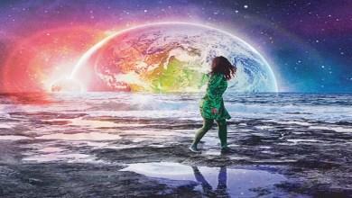 """Photo of [New Album] TIZIANA FELLE in versione solista, esce con l'album """"Boundaries"""" dove riversa tutto il suo eclettismo musicale, creando un'esperienza sonora purissima."""