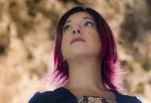 """Photo of [New Singolo&Video] Per MARIA MAZZOTTA esce in anteprima del nuovo album  il primo singolo e videoclip """"Scura maje"""". Giovedì 12 dicembre al Teatro Koreja di Lecce la presentazione live dell'album"""