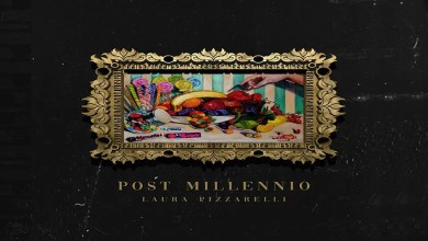 "Photo of [New Ep] E' uscito ""Post Millennio"" L'Ep di esordio di LAURA PIZZARELLI"