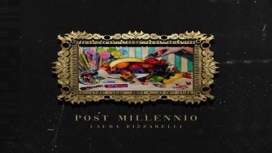 """Photo of [New Ep] E' uscito """"Post Millennio"""" L'Ep di esordio di LAURA PIZZARELLI"""