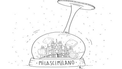 """Photo of [Singolo&Video] Fuori """"MilasciMilano"""" il nuovo singolo di MARIANGELA TRIA accompagnato dal video"""
