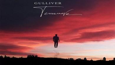 Photo of [New Album] GIÒ SADA presenta GULLIVER il nuovo progetto artistico del cantautore pugliese Esce oggi l'album di inediti TERRANOVA