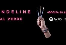 """Photo of [Nuovo Singolo] AL VERDE torna con """"Candeline"""" il nuovo singolo in radio e digital dal 27 Marzo"""