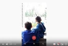 """Photo of [Novo Singolo&Video] Online il nuovo videoclip """"Eppure L'Italia va avanti"""" della band salentina dei  CRIFIU"""
