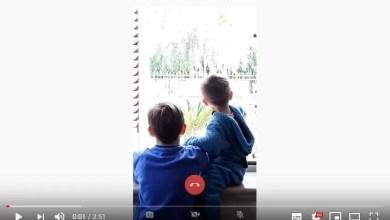 """Photo of [Nuovo Singolo&Video] Online il nuovo videoclip """"Eppure L'Italia va avanti"""" della band salentina dei  CRIFIU"""