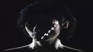 Photo of [New Album] GIANMARCO VUMO ha pubblicato il suo primo disco d'esordio, 'Emerso', liberamente ispirato al mito di Orfeo ed Euridice.