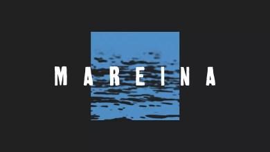 """Photo of [New Singolo&Video] Online  """"Mareina"""" il secondo singolo e videoclip dei MASCARIMIRI  dal nuovo album """"NOU?"""" – tutto sul mare del Salento."""