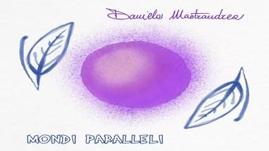 """Photo of [New Singolo&Video] DANIELA MASTRANDREA  torna con un video realizzato a Gravina in Puglia per il nuovo singolo """"Mondi Paralleli"""" che anticipa il nuovo album in uscita il 3 aprile"""