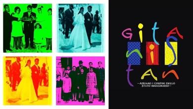 """Photo of [Nuovo Sigolo&Video] Fuori il nuovo video di """"GITANISTAN"""" Remix feat. Ai Ai Ai – Un omaggio ad un popolo che non ha confini"""