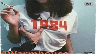 """Photo of [Recensione Album] Esce il 22 maggio l'EP d'esordio """"1984"""" della indie-rock band pugliese WARMHOUSE"""