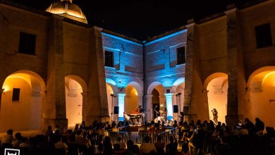 """Photo of #VividiBellezza: dall'8 giugno parte la campagna di crowdfunding della quinta edizione di """"PIANO PIANO FESTIVAL"""", tra Lecce e dintorni"""
