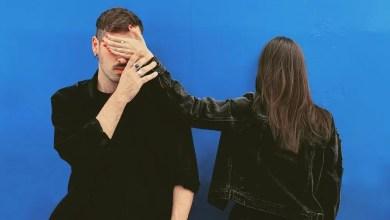 """Photo of LA MUNICIPÀL: Esce oggi 3 agosto il videoclip di """"L'ORSA MAGGIORE"""", lato A del nuovo doppio singolo parte del progetto """"PER RESISTERE ALLE MODE"""""""