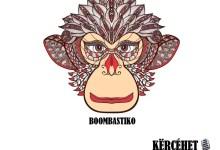 """Photo of [Nuovo Singolo] E' uscito il nuovo singolo """"KËRCÉHET"""" del collettivo musicale BOOMBASTIKO, formato dai pugliesi NICO MARZIALE e CLAUDIO DE LEO"""