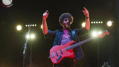 """Photo of [Music Live] Il ritorno di MAX GAZZE' in Puglia fa il pieno di emozioni con il suo """"#scendoinpalco Tour 2020"""". Apre il live la pugliese MARA MUSCI."""