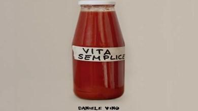 """Photo of """"Vita Semplice"""" è il nuovo singolo di DANIELE VINO prodotto da Molla."""