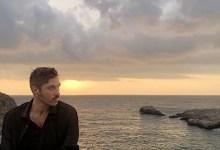 """Photo of Esce oggi il videoclip di  """"Santa Maria al Bagno"""", il primo singolo di  DIEGO RIVERA, il nuovo progetto di CARMINE TUNDO (LA MUNICIPÀL)"""
