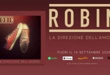"""Photo of Il duo ROBIN esce con il video del singolo """"La direzione dell'amore"""", girato nella splendida cornice di Gravina in Puglia."""