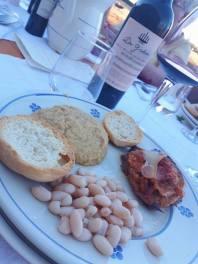 Food and wine2