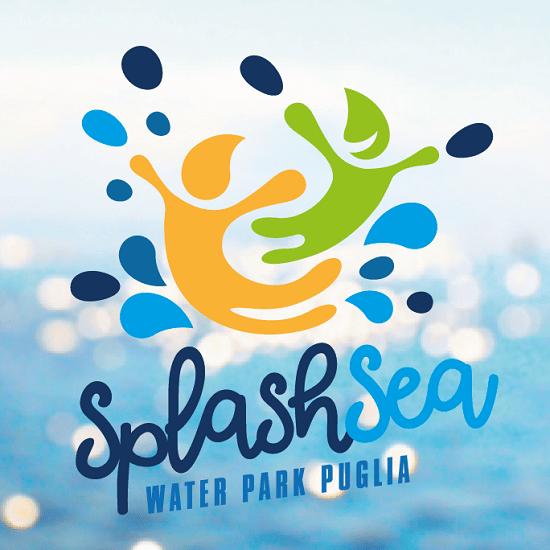 Splash Sea il nuovo parco acquatico galleggiante della Puglia e del Sud Italia