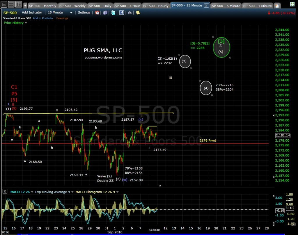 pug-sp-500-15-min-md-9-8-16