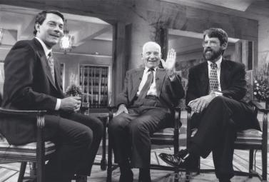 1995_Nobel_CNN_JR_Holdren_MOORECOPYRIGHT