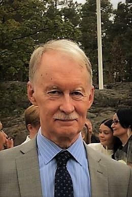 AnttiKuosmanen