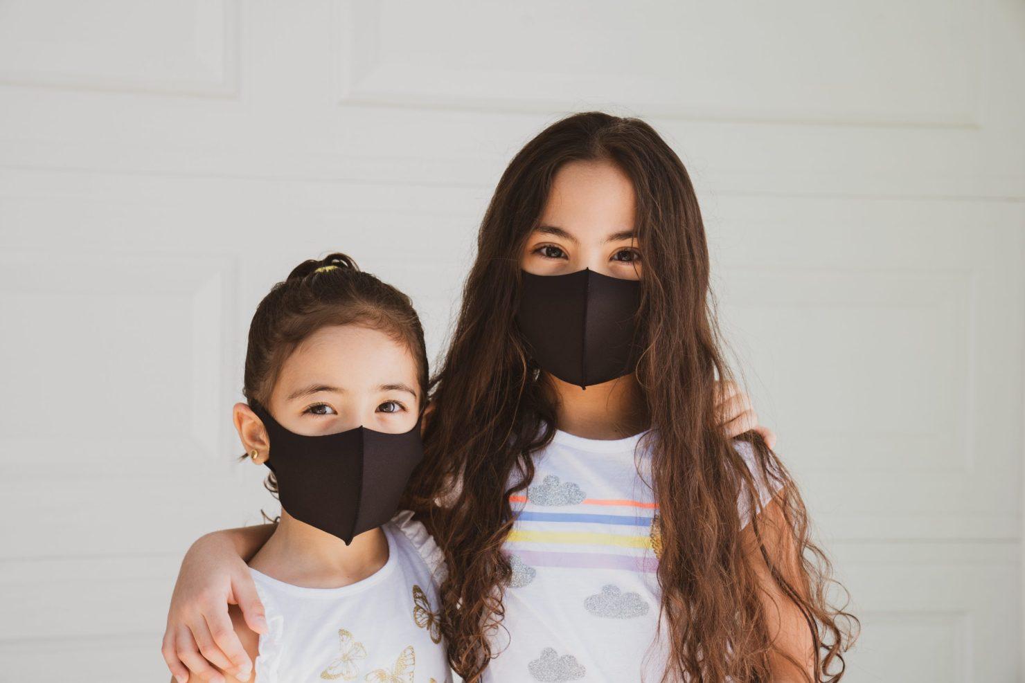 wholesale cloth masks
