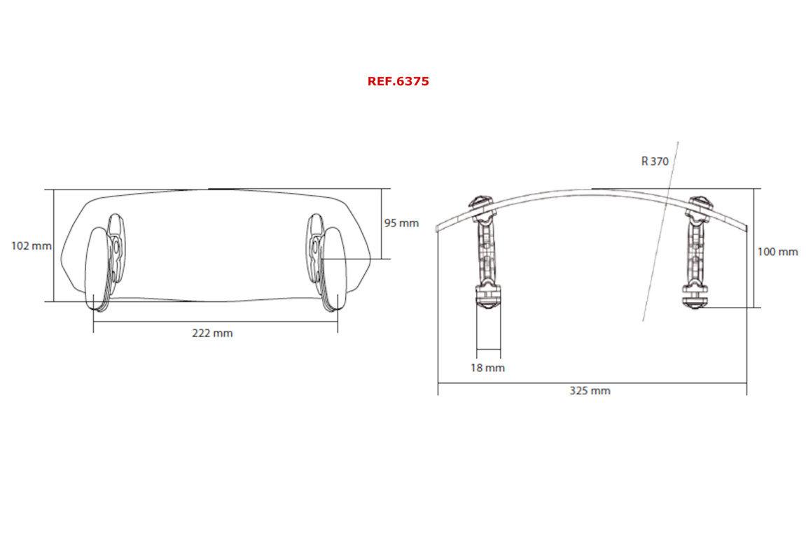 Gulfstream Motorhome Wiring Diagram