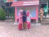 Foto8828 (3)