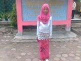 Foto8829