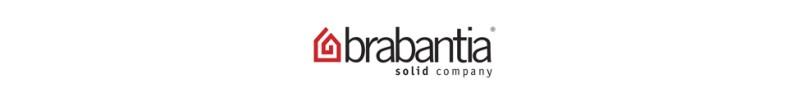 brabantia_new