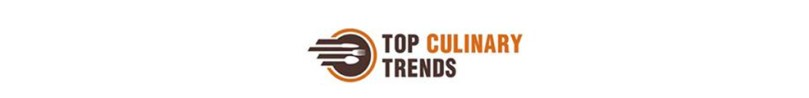 top_culinary_trends_new