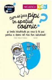 cosmos carte copii