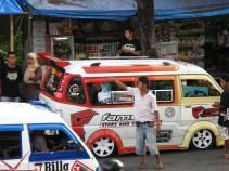 Padang_opelet
