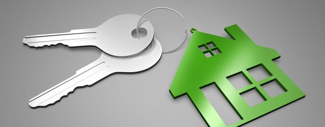 Hypotéky nezdražují
