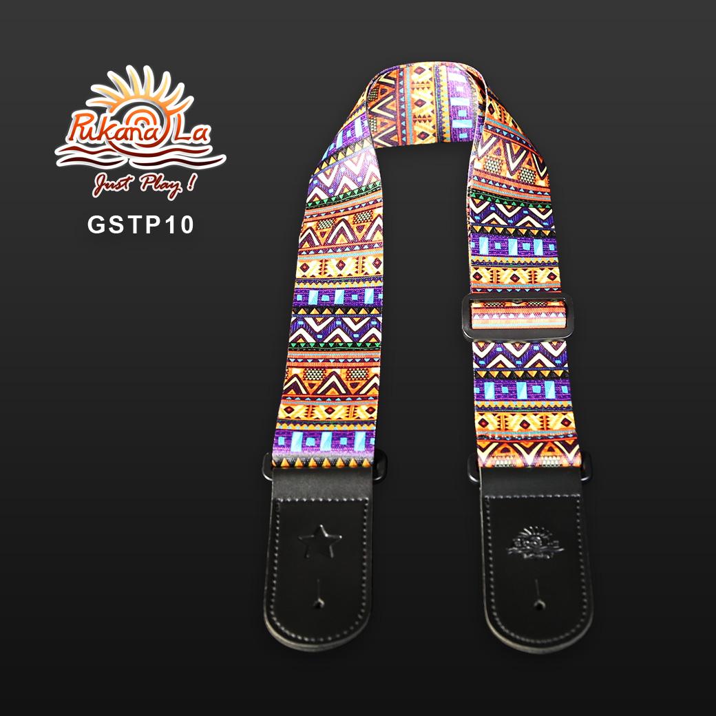 GSTP10-1040x1040