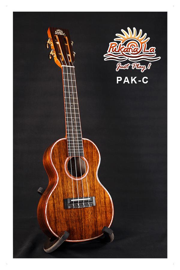 PAK-C-03