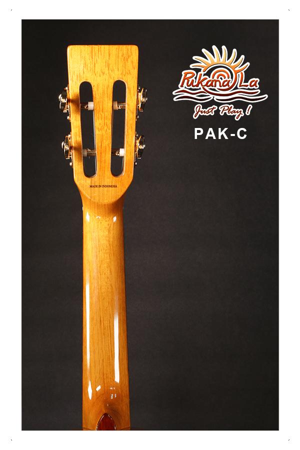 PAK-C-06