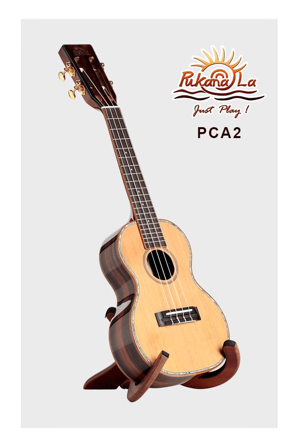PCA2-03