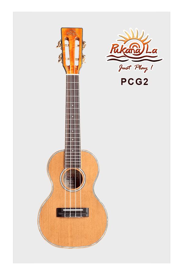PCG2-01