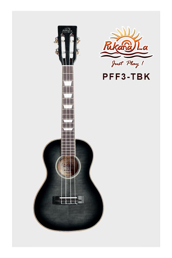 PFF3-TBK-01