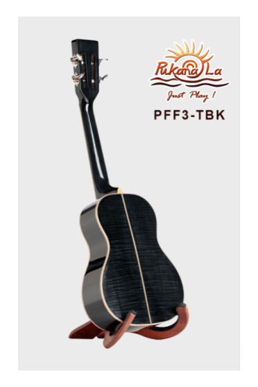 PFF3-TBK-04